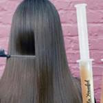 Что лучше использовать для волос коллаген или кератин