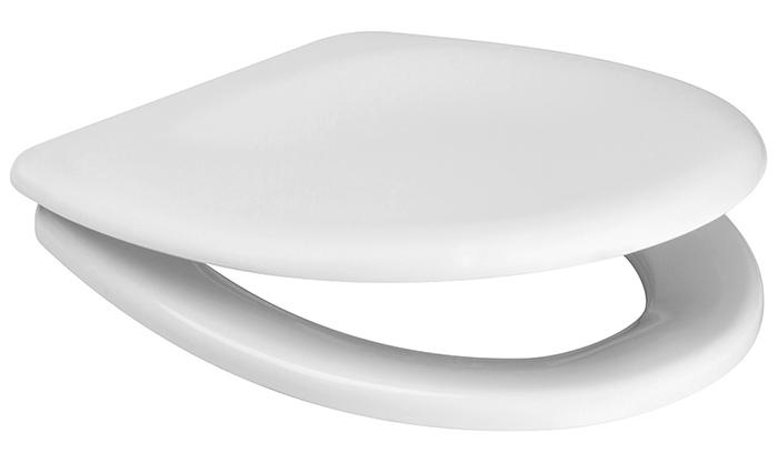 Крышка из из дюропласта