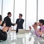 Разница между коммерческими и некоммерческими организациями
