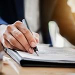 В чем разница между должностной и рабочей инструкцией?