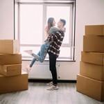 Разница между арендой и безвозмездным пользованием