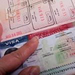 Загранпаспорт и виза: что это и чем они отличаются