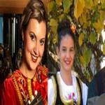 В чем разница между русскими и славянами?