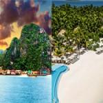 Таиланд или Мальдивы — какое место лучше для отдыха?