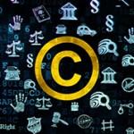 Разница между авторским правом и патентом