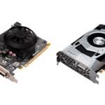 GeForce GTX 650 или GeForce GTX 1050 — какую видеокарту взять?