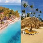 Занзибар или Доминикана — где лучше отдохнуть