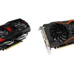 Какую видеокарту лучше купить GeForce GTX 760 или GeForce GTX 1050?