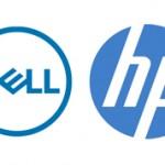 Какой ноутбук лучше купить Dell или HP?