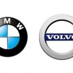 Что лучше купить BMW или Volvo?